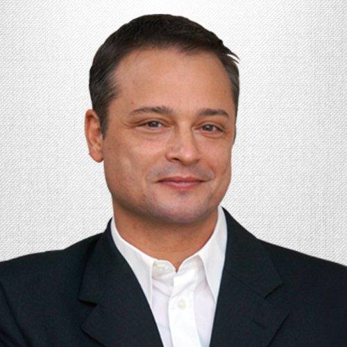 Dr. Matthew Lippincott
