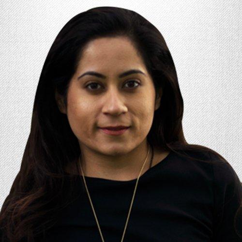 Dr. Reena Kotecha
