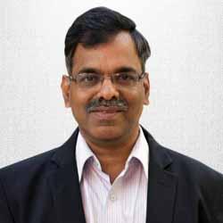 Dr. Narayanan Srinivasan