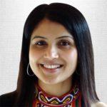 Ruchika Sikri - Google USA