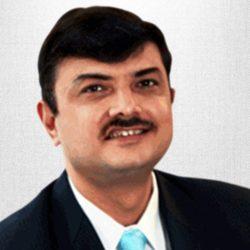 Sanjay Behl