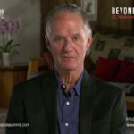 Dr.Richard Strozzi on Mindfulness India Summit 2018