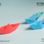 Dr.Reena Kotecha on Mindfulness India Summit 2018