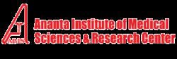 Anantha Institute