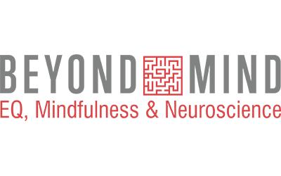 BEYOND MIND