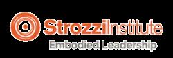 Strozzi Institute