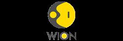 Wion250x85