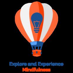 Mindfulness India Summit , Mumbai , Leadership Emotional intelligence