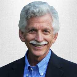 Dr. Ronald D. Siegel