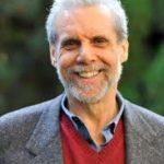 Dr.Daniel Goleman