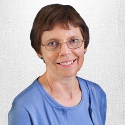 Dr. Ruth Baer